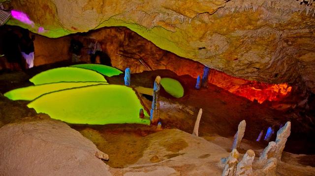 cueva can marca